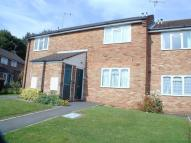 1 bed Retirement Property in Wibert Close, Selly Oak...
