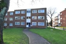2 bedroom Apartment in 69 - 71 Middleton Hall...