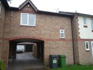 1 bedroom Flat to rent in Burges Place...