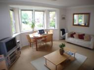 2 bedroom Flat to rent in Corvette Court...