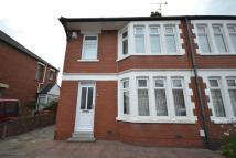 3 bed property in Grange Place, Grangetown...