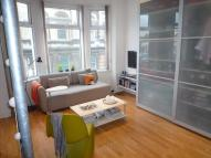 1 bedroom Flat to rent in Seagers Buildings...