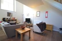 1 bedroom Flat in The Old Library...