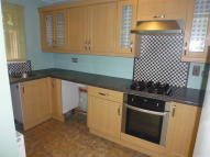 2 bed Terraced house in Vincent Road, Norwich...
