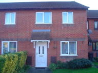 semi detached home in Drake Close, Hethersett...