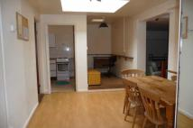 property to rent in Portersfield Road