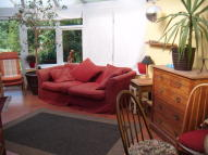 Dereham Road Semi-Detached Bungalow to rent