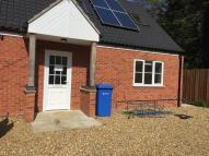 property to rent in Enfield Road, Norwich NR5 8LF