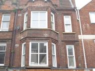 Apartment to rent in Magdalen Street, Norwich...