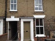 property to rent in Cambridge Street