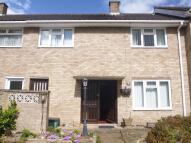 3 bedroom Terraced property in NORTHFIELDS, Norwich, NR4