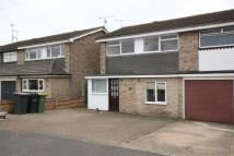 semi detached house in Seaview Drive...