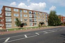1 bedroom Studio apartment to rent in London Road...