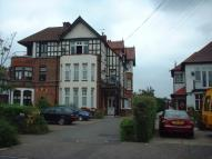 1 bed Flat in Imperial Avenue...