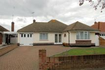 2 bed Detached property in Marcus Avenue...