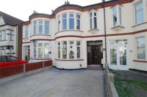 3 bedroom Terraced house to rent in Surbiton Road...