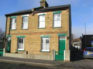 2 bed semi detached home to rent in East Street...