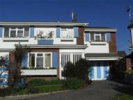 semi detached home in 41 Butterys, THORPE BAY...
