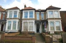 Studio apartment to rent in Hastings Road...