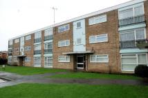 2 bed Flat in St Lawrence Gardens...