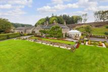 5 bed Detached property to rent in Coniston Cold, SKIPTON