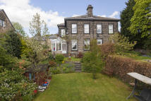 semi detached home to rent in HORSFORTH