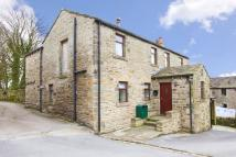 4 bedroom Detached house to rent in KILDWICK, Nr. Silsden