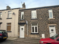 3 bed Terraced house in SKIPTON