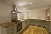 Apartment to rent in ILKLEY