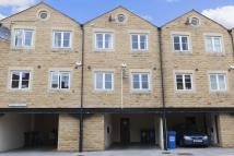 4 bedroom Town House to rent in SKIPTON