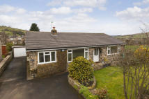 property to rent in CONONLEY
