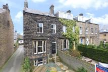 property to rent in ILKLEY