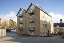 Apartment to rent in BINGLEY