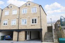 2 bed Town House in SKIPTON