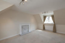 2 bed Apartment in ILKLEY