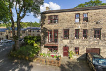 End of Terrace property in OXENHOPE, Nr Haworth