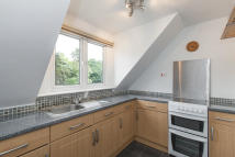 2 bed Apartment to rent in ILKLEY