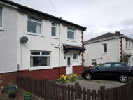3 bedroom semi detached house in ILKLEY