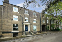 ILKLEY Apartment to rent