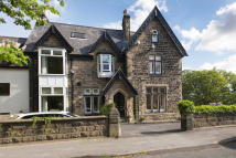 1 bed Flat to rent in ILKLEY
