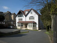 2 bed Apartment in HARROGATE