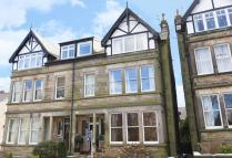 Flat to rent in HARROGATE