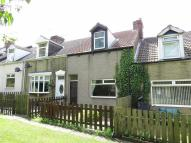 Terraced property in Lake View...