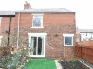 Terraced home to rent in John Street, Peterlee