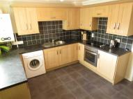 2 bed Flat to rent in Sunny Blunts, Peterlee