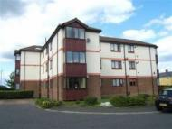 Flat to rent in Downhill, Sunderland