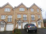 4 bed Terraced home to rent in Chillerton Way, Wingate