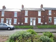 2 bedroom Terraced home to rent in Allan Street, Peterlee