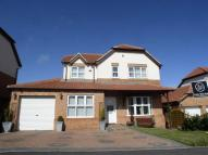 4 bed Detached home for sale in Hillview Grove...