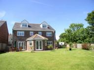 6 bedroom Detached house in Orchard View...